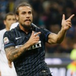 Osvaldo Inter