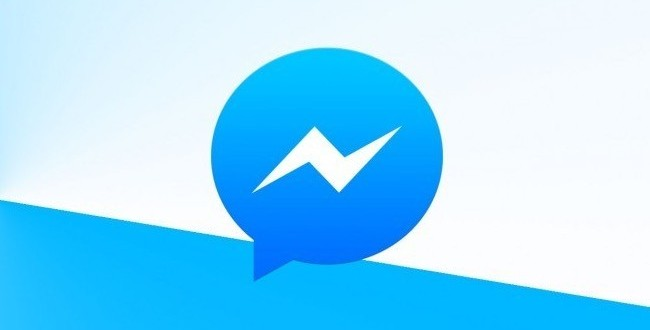 Facebook Messenger: videochiamate in Italia